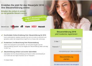 completare_declaratia_de_impozit_in_germania