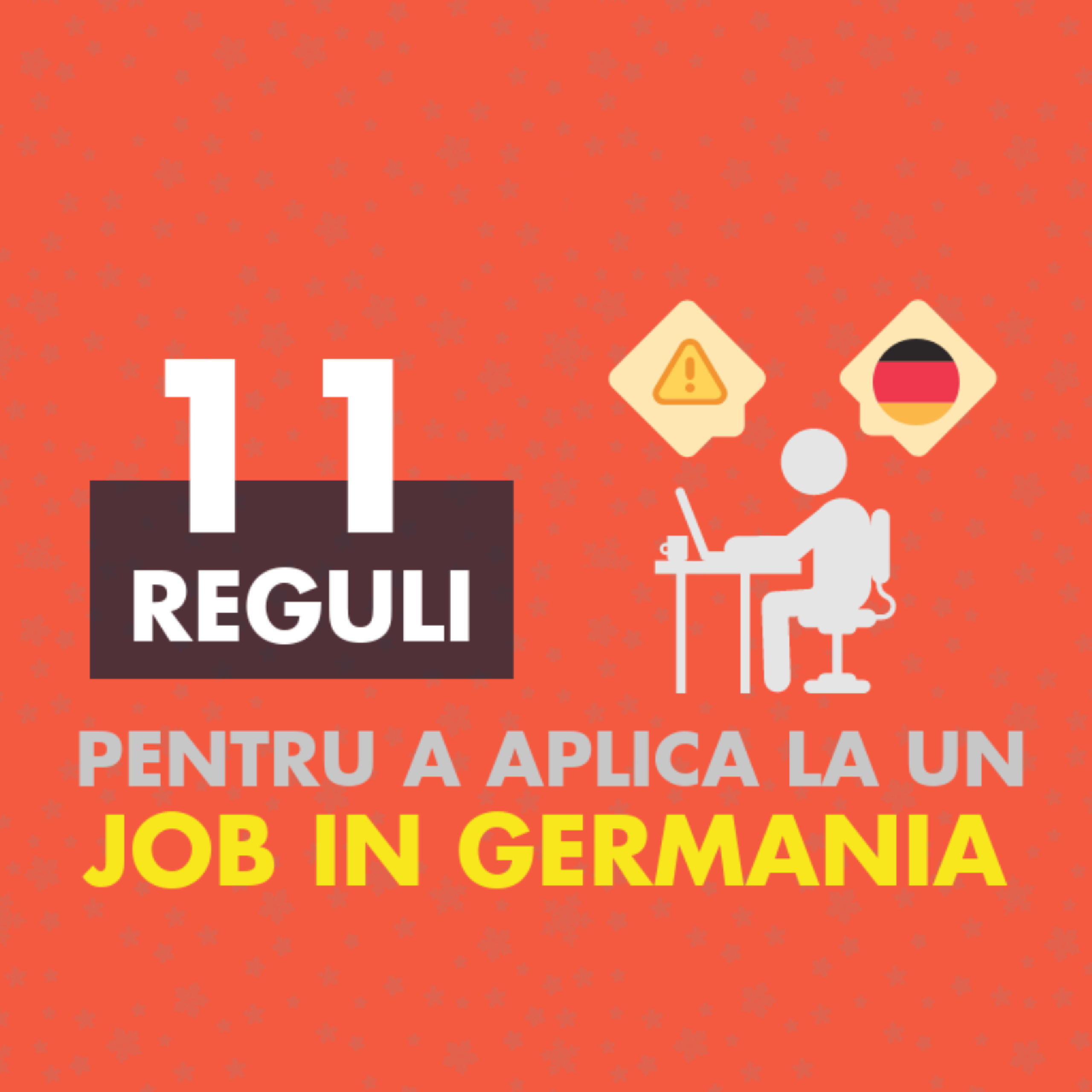 aplica la locuri de munca in germania