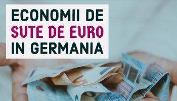 Economii in Germania-Linkuri utile