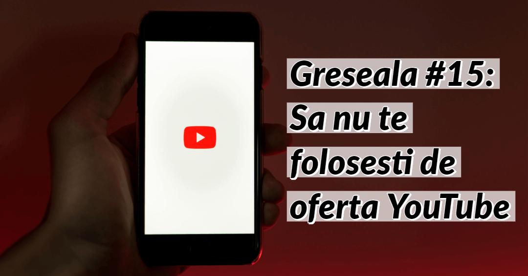 Invata limba germana Greseala 15